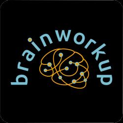 bw-logo-rounded